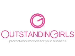 Tall Female Promotional Models