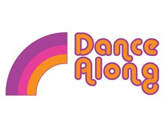 Dance Along Instructor for Childcare -  Brisbane and Gold Coast