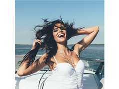 Sydney Promotional Models - Hostesses Required Dec 19 & 20 - Super Yachts