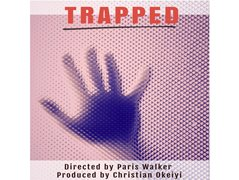 Runner Wanted for Mystery Thriller - Trapped