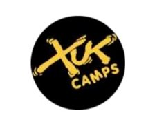 Group Leader - London Day Camp, XUK Camps