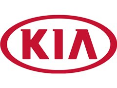 Actors/Models for Kia Motors & League of Legends Online Commercial
