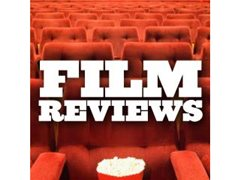 Film Reviewers Wanted for YouTube Videos