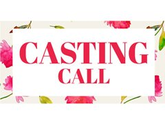 Casting Call for Lead Actress | Tamil-Telugu Indian Feature Film