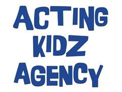 Children and Young Adults With Real Talent Wanted For Commercials Film & TV