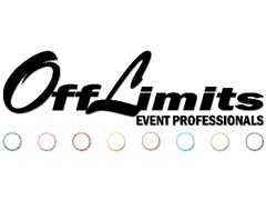 Off Limits Location Staff and Crew Required - Derby