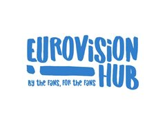 Video Editors Wanted for Popular Eurovision Reaction Video Site