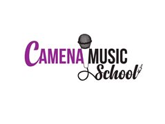 Camena Music School are Looking for a Piano Tutor