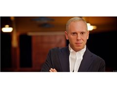 Judge Rinder is Looking for New Cases for 2019