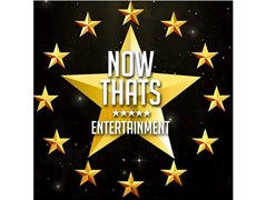 Now That's Entertainment Series 2