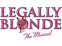 Auckland Premiere of Legally Blonde: The Musical