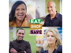 ITV's Eat, Shop, Save is Back for a 3rd Series & we're looking for Families