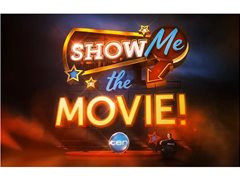 """Audience Needed for Channel Ten's """"Show Me the Movie"""""""