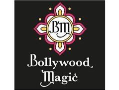Bollywood Dance Teachers Required