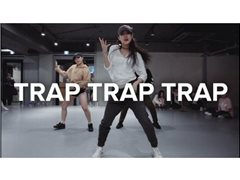 Trap Street Dancers Wanted for Music Videos