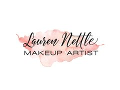 Experienced Model Wanted for MUA Workshop