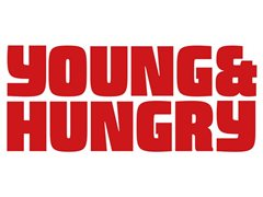 Actors Wanted for Young and Hungry 2019 Tour