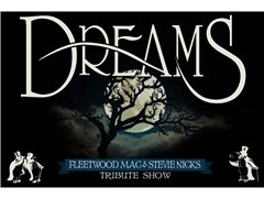 Female Singer Aged 20-40 Required for Fleetwood Mac Tribute Show