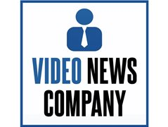 Newreaders Needed for Corporate News Channels