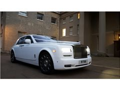 Female Model/Actress wanted for Rolls Royce Shoot