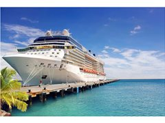 Singer Urgently Required for a Cruise Band, with an Audition on the 29th