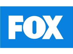 Now Casting Amazing Single Men (30s-40s) For A New Show On FOX!