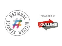 NCS Public Speaking Trainers and Creative Workshop Facilitators Wanted
