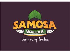 Mobile Waiters/Waitresses to Sell Hot Fried Samosas