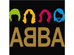 Male & Female Vocalists required for ABBA tribute