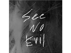 Speaking Role in Exciting Short Film 'See No Evil'