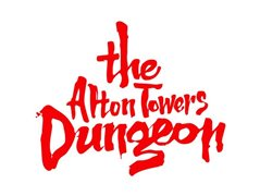 Actors Wanted for Brand New 2019 Attraction: Alton Towers Dungeon