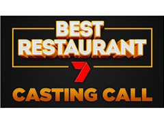 We're Looking for Australia's Most Loved Local Restaurants