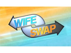 WIFE SWAP AU - Seeking Shopaholic Family *Paid Job!*