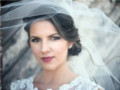 Looking for Models for Bridal Makeup TFP