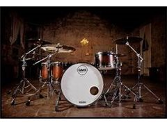 Pro Drummer/Percussionist Needed to Join a New Ambitious Function Band