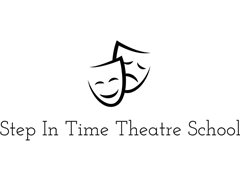 Performing Arts Teacher