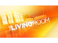 Homeowners Wanted for Renovations on The Living Room in the Sydney Area