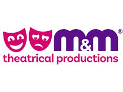 M&M Theatrical Productions Pantomime Season 2019/20