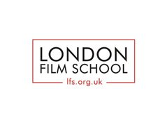 Two Senior Actors Required for a Student Film in London