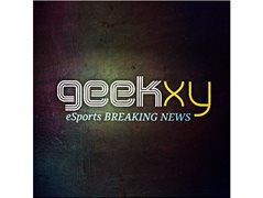 Actors to Host Gaming News Web Series