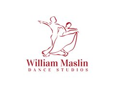 Male Dance Teachers - Ballroom and Latin