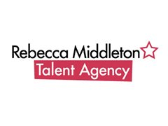 Children Needed For Top London Talent Agency