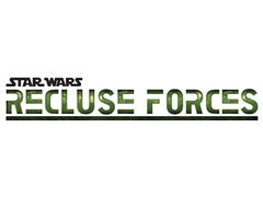 "Star Wars Feature Fan Film ""Recluse Forces"" - QLD"
