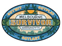 Female Contestants for a Fan-Made 'Survivor' Competition in Melbourne