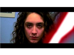 Actors for Short Student Star Wars Themed Film