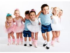 Dancers Wanted in Launceston and Surrounding Areas
