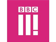 Single People Needed for Brand New BBC3 Show