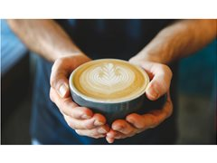 Brand Ambassadors Wanted to Promote a Global Coffee Brand