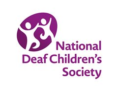 Charity Fundraisers Needed - Immediate Start/Weekly Pay