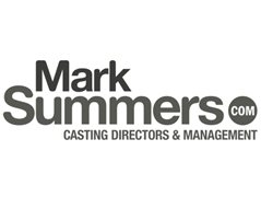 Actors To Play Office Workers Needed for International Commercial